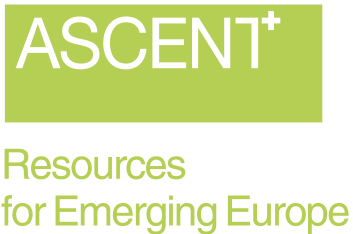 Ascent Swiss Business Management AG